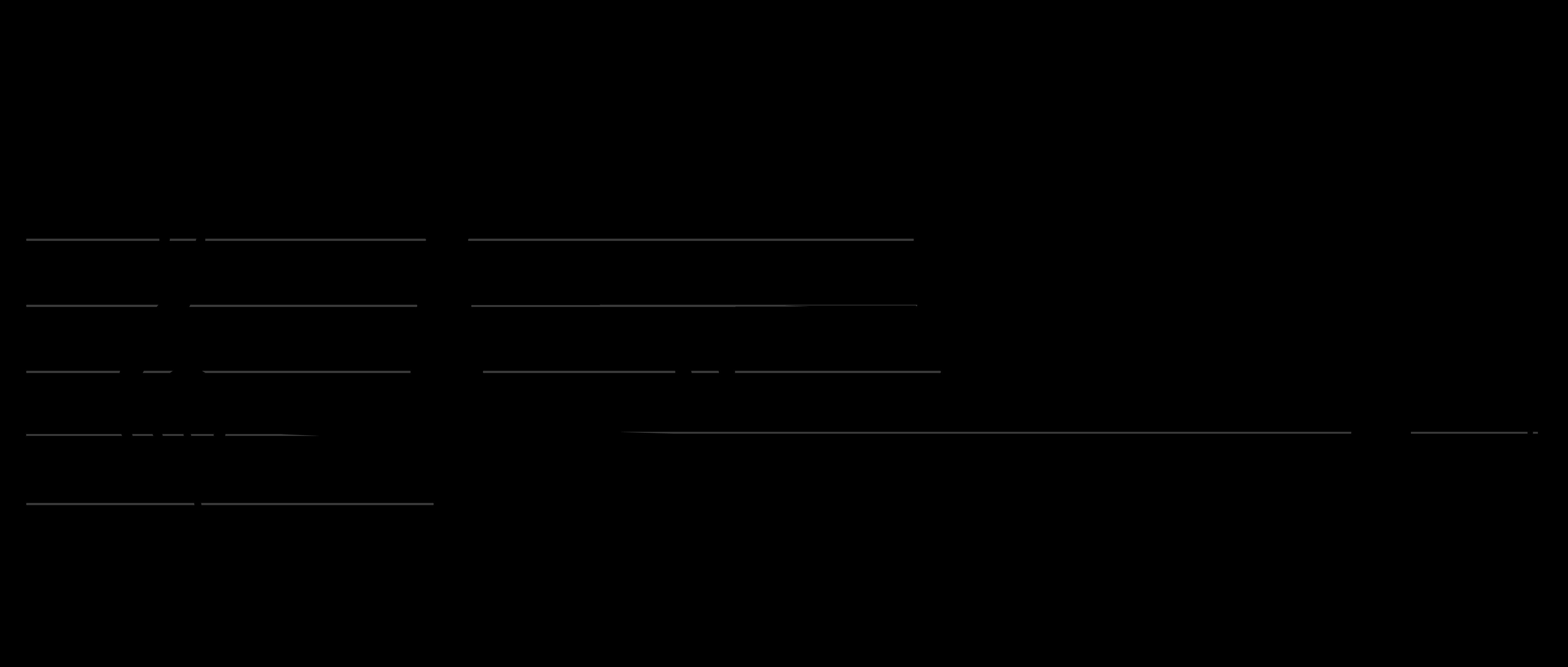 Medizinerorchester und -Chor e.V.